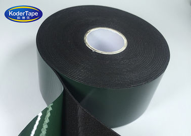 Double Sided Foam Tape Car Foam Tape, Hanging Hook Foam Tape