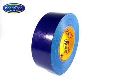Heavy Duty Duct Tape All Purpose Heave Durty Packaging Wraping Bunding